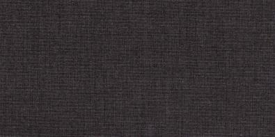 Charcoal Tweed 0402