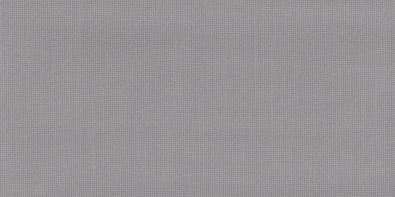 Silver White 0364