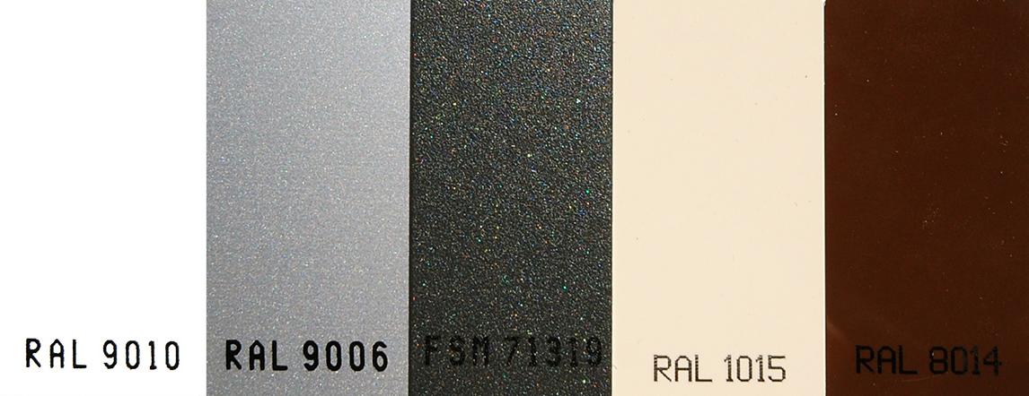 standard-konstruksjonsfarger5